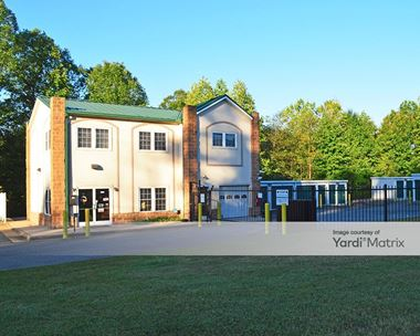 Storage Units for Rent available at 14324 Jefferson Davis Hwy, Chester, VA 23831 Photo Gallery 1