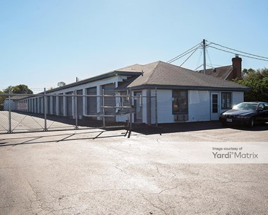 Storage Units for Rent available at 636 North Witchduck Road, Virginia Beach, VA 23462 Photo Gallery 1