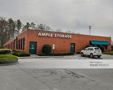 Storage Units for Rent available at 16432 Jefferson Davis Hwy, Chester Hights, VA 23834 Photo Gallery 1