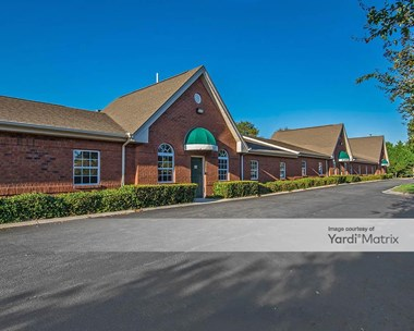 Storage Units for Rent available at 2100 Mccomas Way, Virginia Beach, VA 23456 Photo Gallery 1