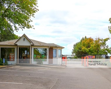 Storage Units for Rent available at 7065 SW 105th Avenue, Beaverton, OR 97008 Photo Gallery 1