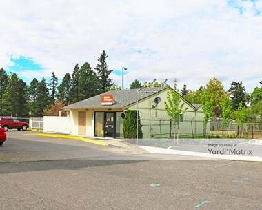 Storage Units for Rent available at 1621 NE 71St Avenue, Portland, OR 97213 Photo Gallery 1