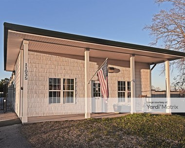 Storage Units for Rent available at 11035 Cleveland Road, Garner, NC 27529 Photo Gallery 1