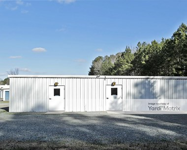 Storage Units for Rent available at 222 Old Lystra Road, Chapel Hill, NC 27517 Photo Gallery 1