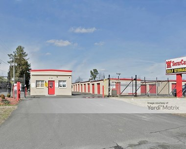 Storage Units for Rent available at 5502 Durham Chapel Hill Blvd, Durham, NC 27707 Photo Gallery 1