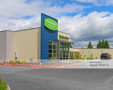 Storage Units for Rent available at 106 NW 139Th Street, Vancouver, WA 98685 Photo Gallery 1