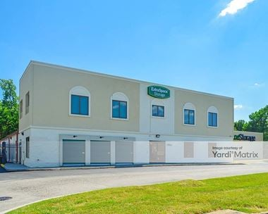 Storage Units for Rent available at 8025 Midlothian Turnpike, Richmond, VA 23235 Photo Gallery 1