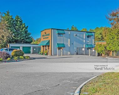 Storage Units for Rent available at 6000 George Washington Memorial Hwy, Grafton, VA 23692 Photo Gallery 1