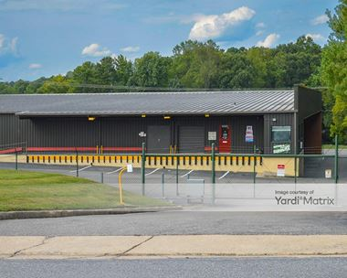 Storage Units for Rent available at 10551 Patterson Avenue, Richmond, VA 23238 Photo Gallery 1