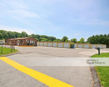 Storage Units for Rent available at 501 Liberty Road, Eldersburg, MD 21784 Photo Gallery 1