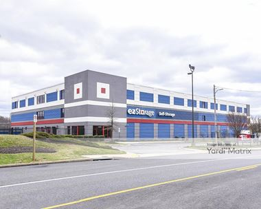 Storage Units for Rent available at 4001 Southwestern Blvd, Baltimore, MD 21229 Photo Gallery 1
