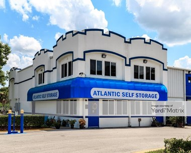 Storage Units for Rent available at 9330 Phillips Hwy, Jacksonville, FL 32256 Photo Gallery 1