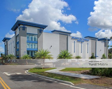 Storage Units for Rent available at 2900 State Road 16, St. Augustine, FL 32092 Photo Gallery 1