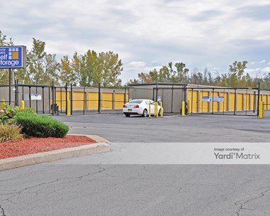 Storage Units for Rent available at 6523 Basile Rowe, East Syracuse, NY 13057 Photo Gallery 1