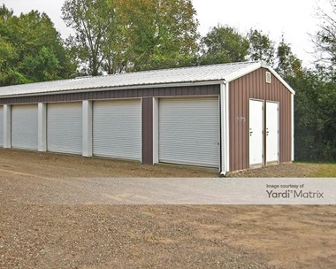 Storage Units for Rent available at 2630 County Route 7, Oswego, NY 13126 Photo Gallery 1