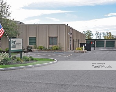 Storage Units for Rent available at 5991 Drott Drive, East Syracuse, NY 13057 Photo Gallery 1