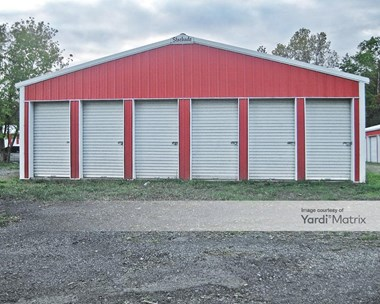 Storage Units for Rent available at 7730 State Route 104, Oswego, NY 13126 Photo Gallery 1