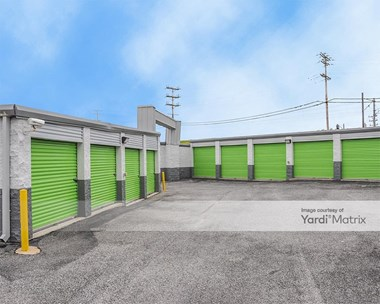 Storage Units for Rent available at 1 Beaver Court, Cockeysville, MD 21030 Photo Gallery 1