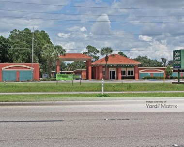 Storage Units for Rent available at 2080 Tamiami Trail, Port Charlotte, FL 33948 Photo Gallery 1