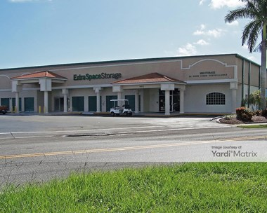 Storage Units for Rent available at 902 Taylor Street, Punta Gorda, FL 33950 Photo Gallery 1