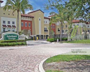 Storage Units for Rent available at 8420 Murano Del Lago Drive, Bonita Springs, FL 34135 Photo Gallery 1