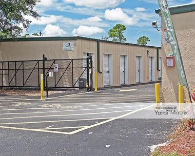 Storage Units for Rent available at 26300 Old 41 Road, Bonita Springs, FL 34135 Photo Gallery 1