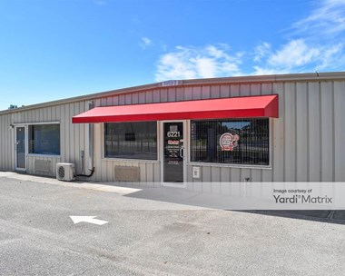 Storage Units for Rent available at 6221 Marlympia Way, Punta Gorda, FL 33950 Photo Gallery 1