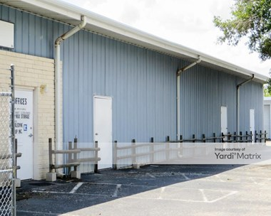 Storage Units for Rent available at 3945 Sawyer Road, Sarasota, FL 34233 Photo Gallery 1