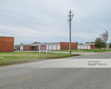 Storage Units for Rent available at 9991 Lickinghole Road, Ashland, VA 23005 Photo Gallery 1