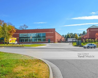 Storage Units for Rent available at 5500 Brook Road, Richmond, VA 23227 Photo Gallery 1
