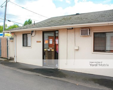 Storage Units for Rent available at 11485 SE 82Nd Avenue, Happy Valley, OR 97086 Photo Gallery 1