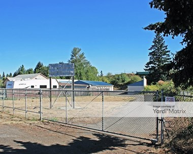 Storage Units for Rent available at 490 North Pine Street, Canby, OR 97013 Photo Gallery 1