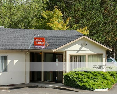 Storage Units for Rent available at 11995 SW Corby Drive, Portland, OR 97225 Photo Gallery 1