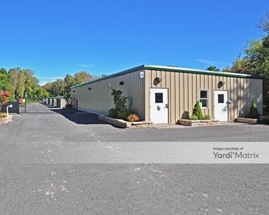Storage Units for Rent available at 7500 Buckley Road, North Syracuse, NY 13212 Photo Gallery 1