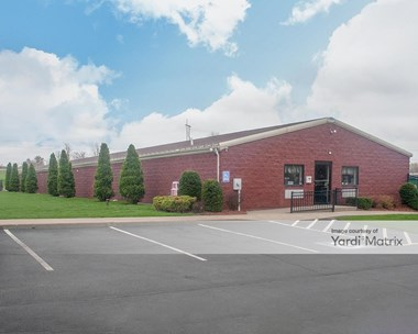Storage Units for Rent available at 7443 Van Buren Road, Baldwinsville, NY 13027 Photo Gallery 1