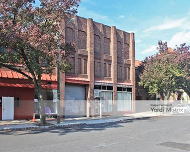 Storage Units for Rent available at 16 Midland Avenue, Montclair, NJ 07042 Photo Gallery 1