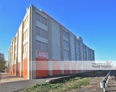 Storage Units for Rent available at 3 Curie Avenue, Wallington, NJ 07057 Photo Gallery 1