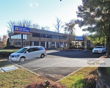 Storage Units for Rent available at 211 Route 17, Upper Saddle River, NJ 07458 Photo Gallery 1