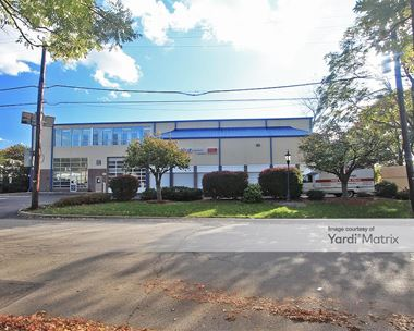 Storage Units for Rent available at 125 Bergenline Avenue, Westwood, NJ 07675 Photo Gallery 1