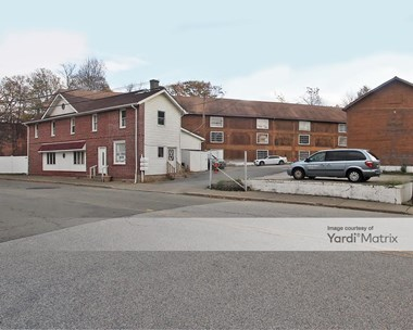 Storage Units for Rent available at 50 Main Street, Franklin, NJ 07416 Photo Gallery 1