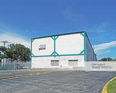 Storage Units for Rent available at 860 West Industrial Avenue, Boynton Beach, FL 33426 Photo Gallery 1
