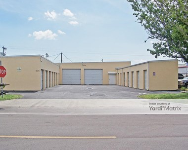 Storage Units for Rent available at 908 SE 14th Avenue, Cape Coral, FL 33990 Photo Gallery 1