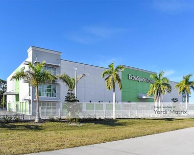 Storage Units for Rent available at 1510 South Tamiami Trail, Venice, FL 34293 Photo Gallery 1
