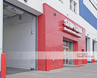 Storage Units for Rent available at 534 63Rd Street, Brooklyn, NY 11220 Photo Gallery 1