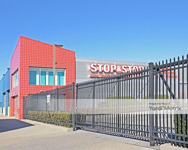 Storage Units for Rent available at 12501 Flatlands Avenue, Brooklyn, NY 11208 Photo Gallery 1
