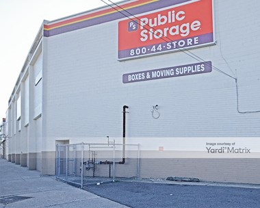 Storage Units for Rent available at 1250 Rockaway Avenue, Brooklyn, NY 11236 Photo Gallery 1