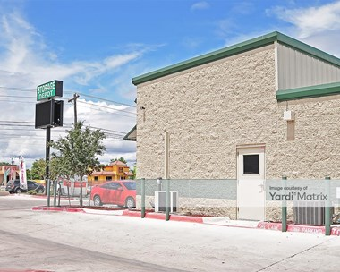 Storage Units for Rent available at 6101 South Cage Blvd, Pharr, TX 78577 Photo Gallery 1