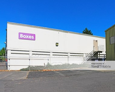 Storage Units for Rent available at 1921 North Gantenbein Avenue, Portland, OR 97227 Photo Gallery 1