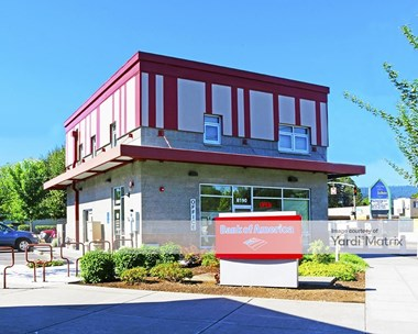Storage Units for Rent available at 8190 North Lombard Street, Portland, OR 97203 Photo Gallery 1