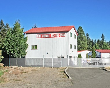 Storage Units for Rent available at 28170 SE Highway 212, Boring, OR 97009 Photo Gallery 1